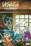 Sakai, Stan: Usagi Yojimbo Volume 27: A Town Called Hell