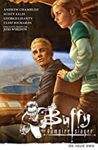 Buffy the Vampire Slayer Season 9 Volume 2:…