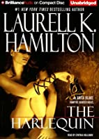 The Harlequin (Anita Blake, Vampire Hunter,…
