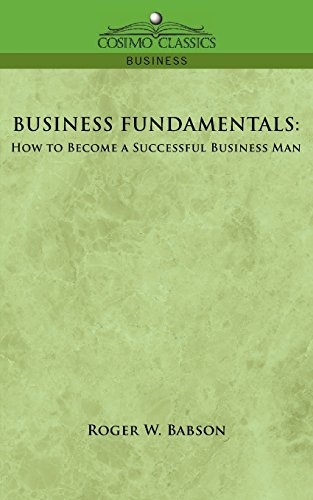 business-fundamentals-how-to-become-a-successful-business-man