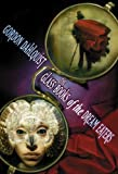 Gordon Dahlquist: Glass Books of the Dream Eaters