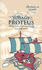 The Voyage of the Proteus: An Eyewitness…