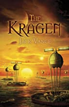 The Kragen by Jack Vance