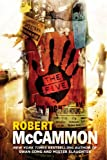 Robert McCammon: The Five