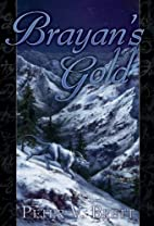 Brayan's Gold: The Demon Cycle, Book 1.5 by…