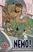 Nemo! by Ray Bradbury