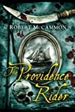 Robert McCammon: The Providence Rider