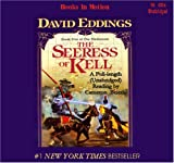 David Eddings: The Seeress of Kell