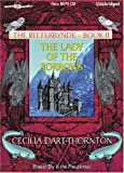Cecilia Dart-Thornton: THE LADY OF THE SORROWS (Bitterbynde Series Book II)