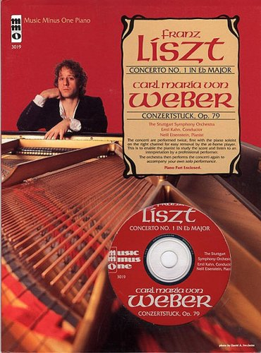 liszt-piano-concerto-no1-in-e-flat-major-op79-book-and-cd