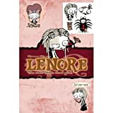 Dirge, Roman: Lenore Stationery Set