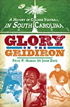 A History of College Football in South…
