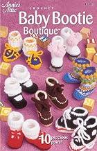 Baby Bootie Boutique (8710201) (Annie's…
