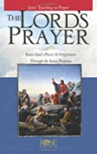 The Lord's Prayer by Rose Publishing