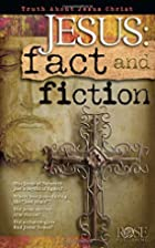 Jesus: Fact & Fiction by Rose Publishing