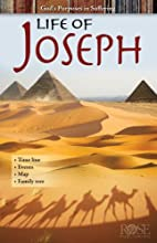 Life of Joseph: God's Power Revealed by…