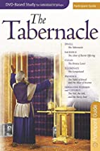 The Tabernacle Participant Guide For The…