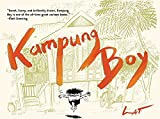 Lat: Kampung Boy
