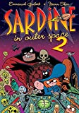 Sfar, Joann: Sardine in Outer Space 2