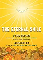 The Eternal Smile: Three Stories by Gene&hellip;