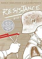 Resistance: Book 1 by Carla Jablonski