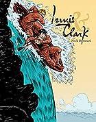 Lewis & Clark by Nick Bertozzi
