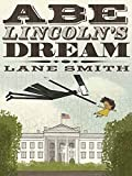 Smith, Lane: Abe Lincoln's Dream