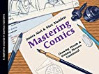 Mastering Comics: Drawing Words & Writing…