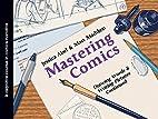 Mastering Comics: Drawing Words & Writing…