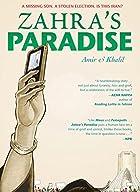 Zahra's Paradise by Amir