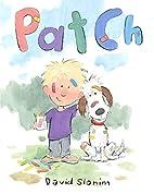 Patch by David Slonim