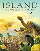 Island: A Story of the Galápagos by Jason…