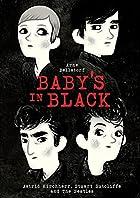Baby's in Black: Astrid Kirchherr,…