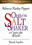 Pippert, Rebecca Manley: Out of the Saltshaker