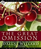 Willard, Dallas: The Great Omission