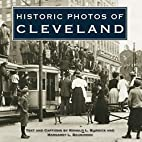 Historic Photos of Cleveland (Historic…