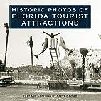 Historic photos of florida tourism