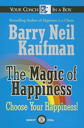 the-magic-of-happiness-choose-your-happiness-your-coach-in-a-box
