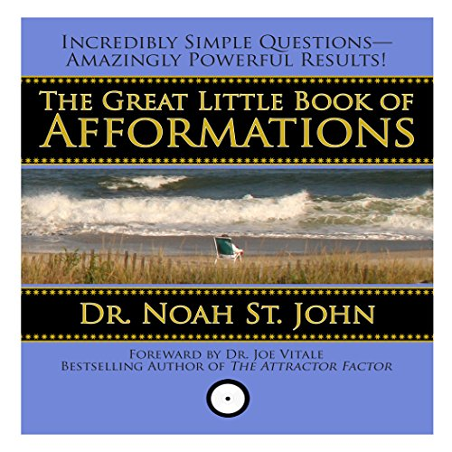 the-great-little-book-of-afformations-incredibly-simple-questions-amazingly-powerful-results