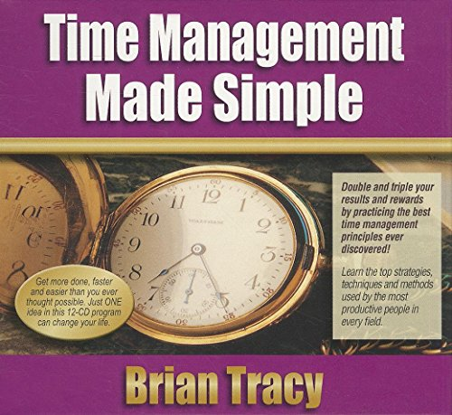 time-management-made-simple