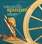 The Intentional Spinner: A Holistic Approach…