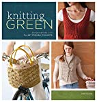 Knitting Green: Conversations and Planet…