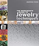 The Workbench Guide to Jewelry Techniques by…