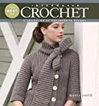 The Best of Interweave Crochet: A Collection…