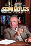 Bowden, Bobby: Bobby Bowden's Tales from Florida State