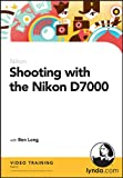 Ben Long: Shooting with the Nikon D7000