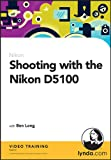 Ben Long: Shooting with the Nikon D5100