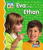 Eva And Ethan (SandCastle: First Sounds) by…