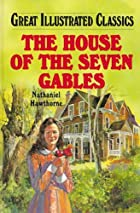 The House of the Seven Gables [adapted -…