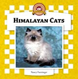 Furstinger, Nancy: Himalayan Cats